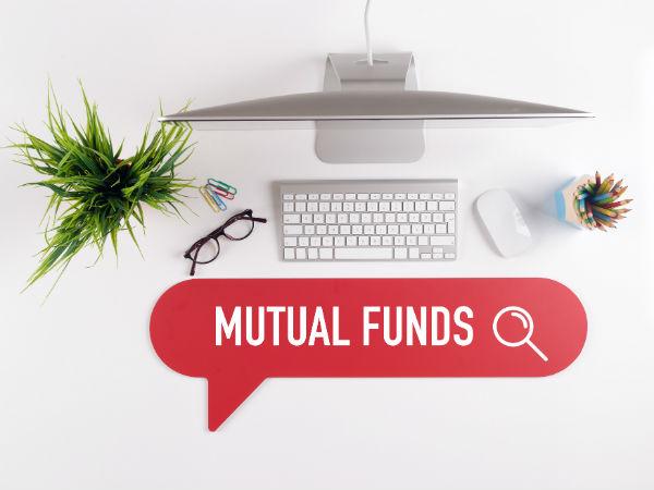 3. SBI Small Cap Fund