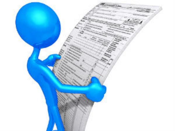 Last Date For Electronic Filing of Income Tax Forms 15CA/15CB Extended