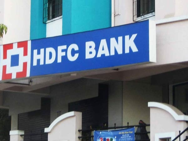 HDFC Bank Customers: This Is How RBI's Diktat Impacts You