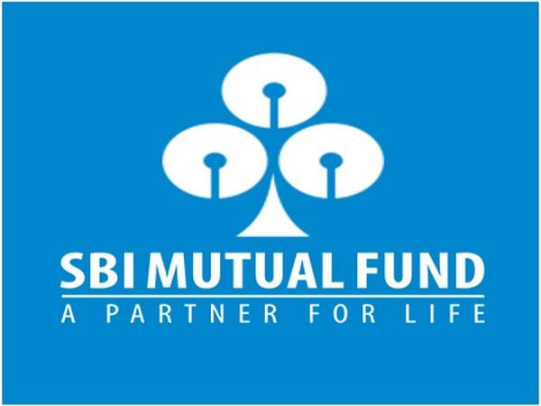 2. SBI Equity Hybrid Fund- Regular Plan- Growth: