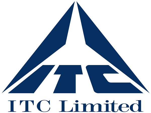 ITC Group's foreign exchange earning  in FY'21 up 29% at Rs 5,934 Crore