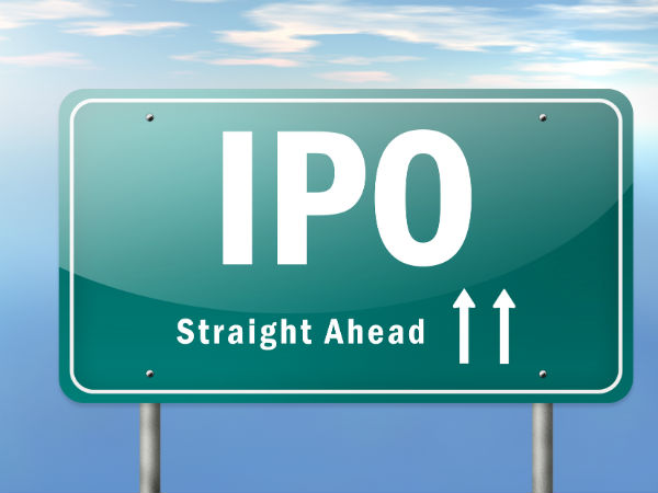 MTAR Technologies Files For IPO To Raise Up To Rs 650 Crore