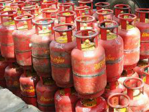 Govt. Modifies Free LPG Cylinder Policy: Here's What You Should Know