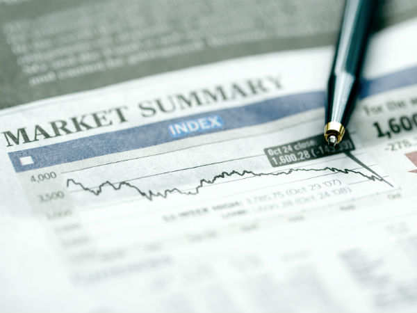 13 Pharma stocks among Sharekhan's top stock picks