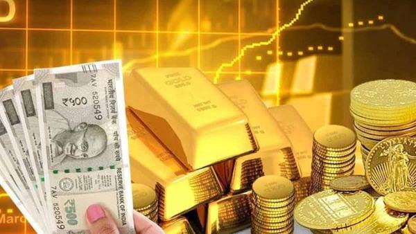 4.ICICI Prudential Regular Gold Savings Fund (FOF) - Direct Plan :