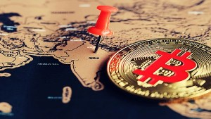 The 10 Best Cryptocurrencies to Invest In 2021: Bitcoin, Ethereum, Tether, Polkadot, Litecoin, cash btc