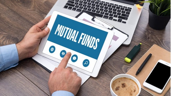 Top 5 Best Mutual Funds for Lumpsum Investment in Small Cap Mutual Funds