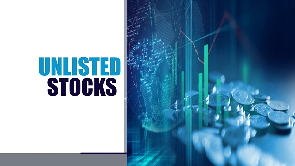 6. Buying unlisted shares from crowdfunding platforms: