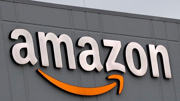 Amazon.com (NASDAQ: AMZN)