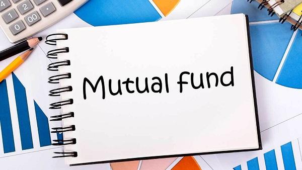 LIC MF Flexi Cap Fund Direct Plan