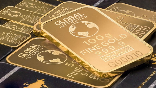 Concerns About Gold Rates