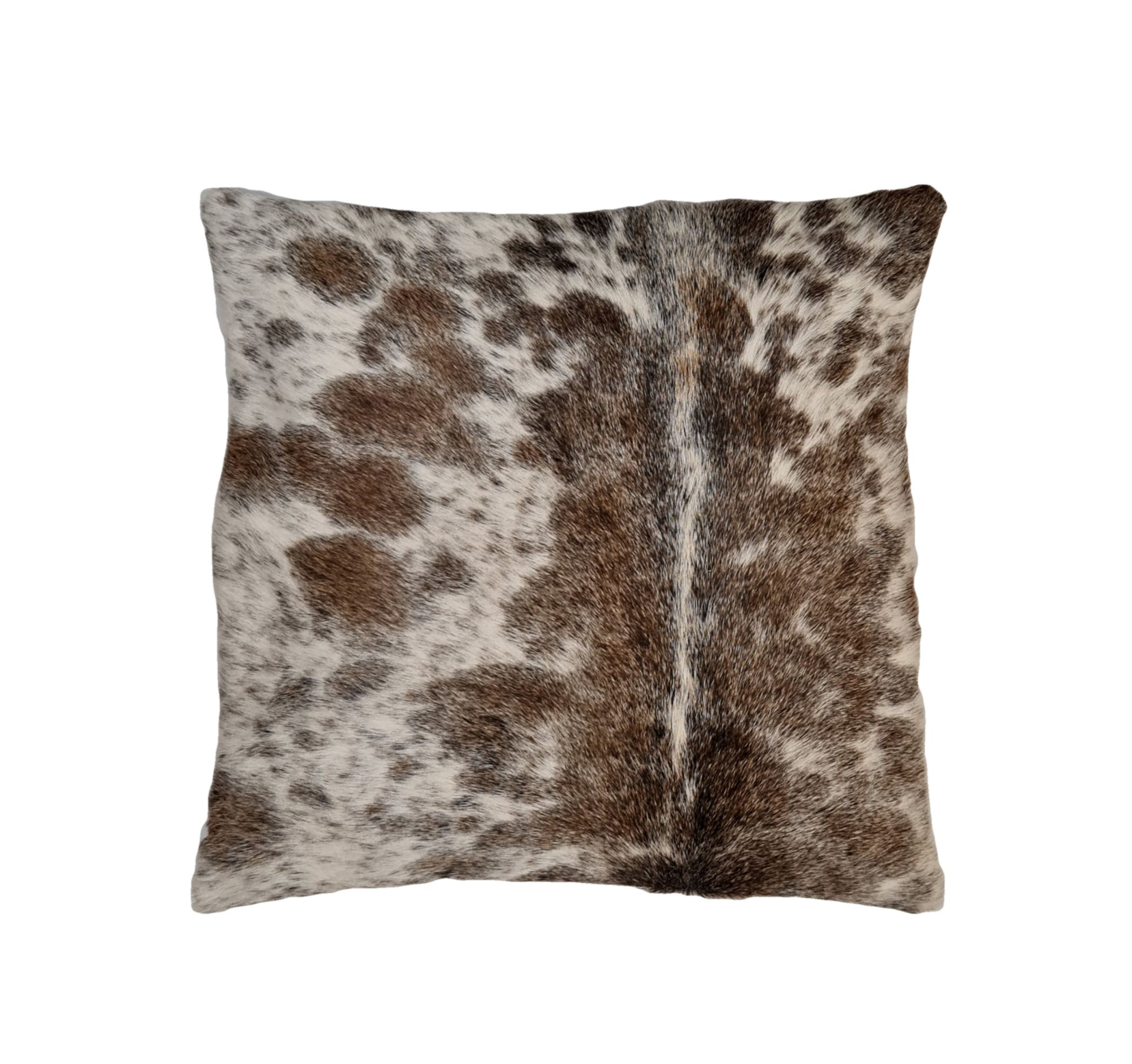 cowhide pillow cushion covers hand crafted real animal skin cover rare unique copy