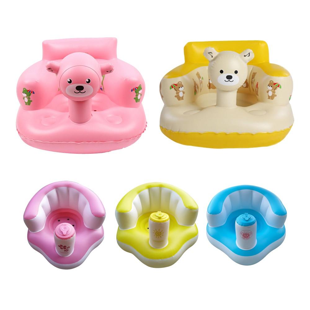 寶寶.充氣沙發.手壓充氣.超厚防爆.嬰兒座椅.嬰兒沙發.寶寶沙發.寶寶座椅.嬰兒軟座椅.兒童充氣椅.兒童座椅 ...