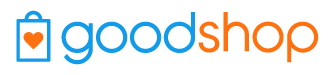 Use Goodshop to support Grace United Church of Christ