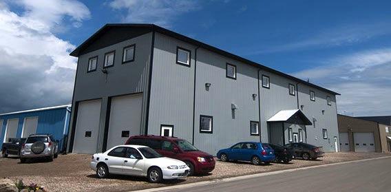 building-outside-crop-u46299