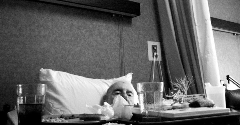 old-man-nursing-home-72dpi