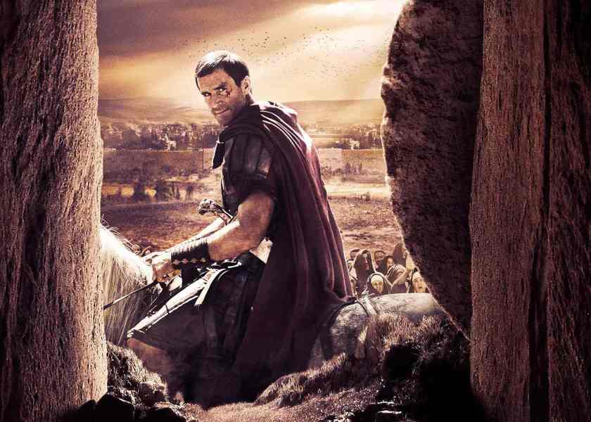 risen-movie