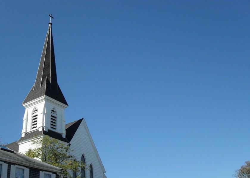 church-378654_1280