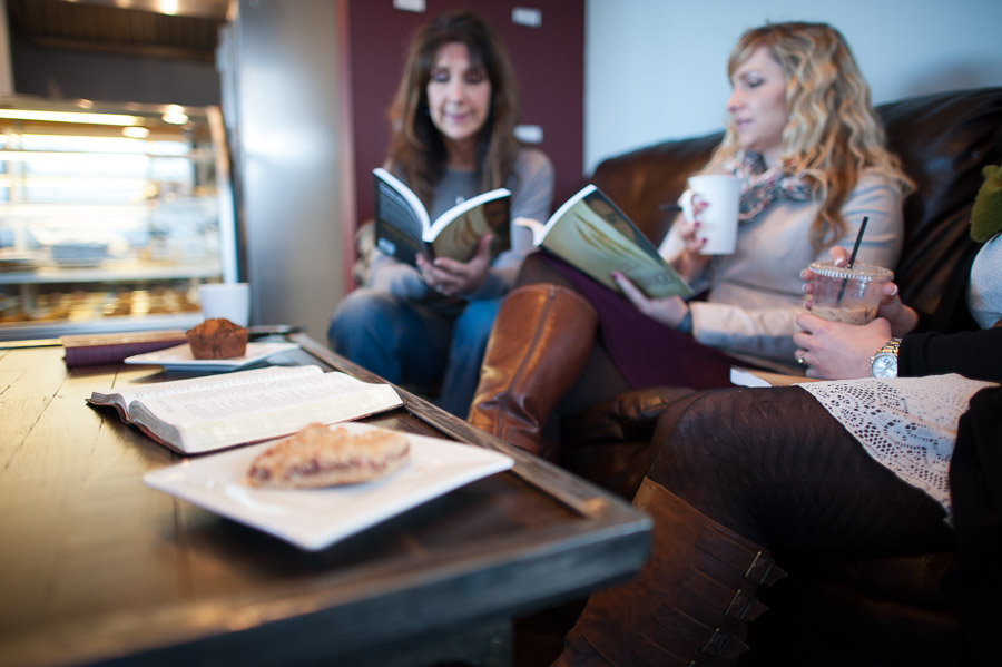 Evangelism Training – The GoodSeed Blog