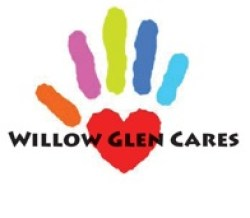 Willow Glen Cares