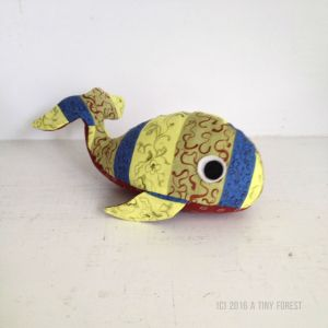 whale_stuffed_toy_tinyforest
