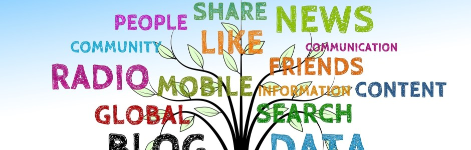blog networking linky