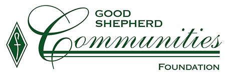 foundation logo150x453 - Good Shepherd Communities Foundation