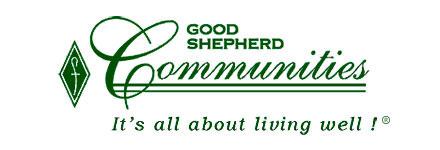 good shepherd communities logo 440px - Home