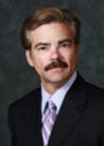 Mr. Kenneth F. Tomko
