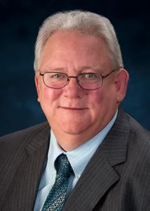 Mr. Michael J. Keenan