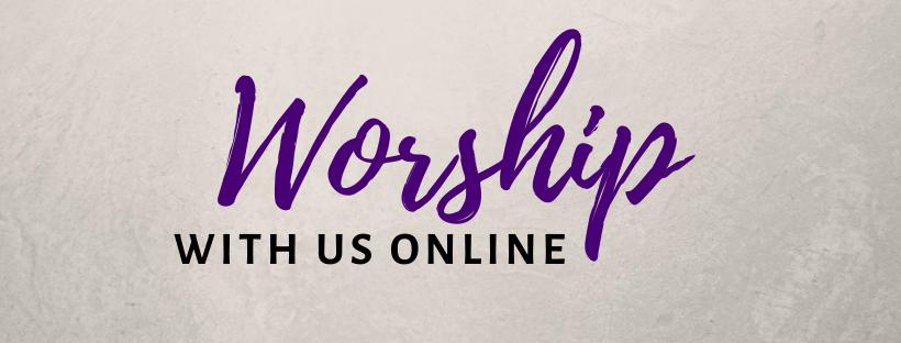 Virtual Worship & Ministry Options – Good Shepherd Lutheran Church