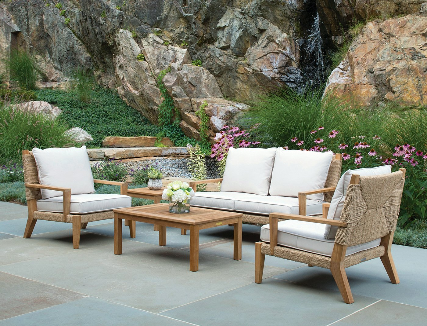 outdoor furniture ideas make your
