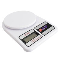 Digital Kitchen scale weight machine onine shopping Pakistan