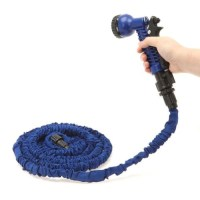 MAGIC HOSE EXPANDING GARDEN HOSE PIPE online shopping in ...