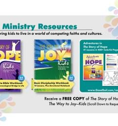 Children's Ministry Lessons \u0026 Resources   Good Soil [ 786 x 1243 Pixel ]