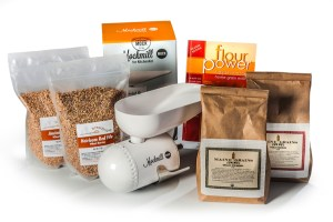 mockmill products