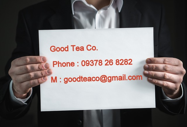 Good Tea Co. Kharagpur Contact  number address