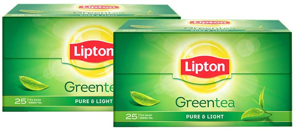 Lipton tea dealer Kharagpur Midnapur