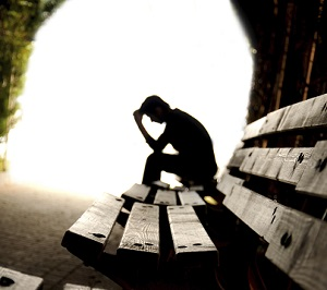 Identifying Suicidal Behavior In Children And Teens