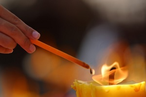 https www goodtherapy org blog creating rituals to move through grief