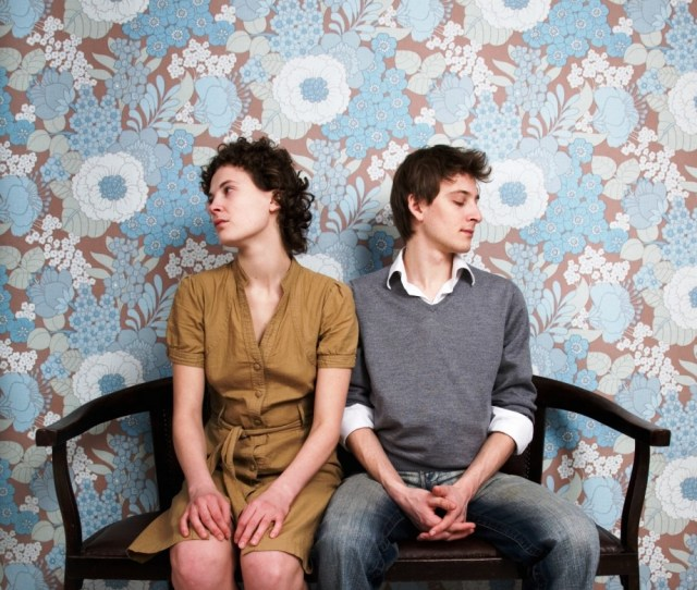 Top  Reasons A Partner Leaves And How To Cope