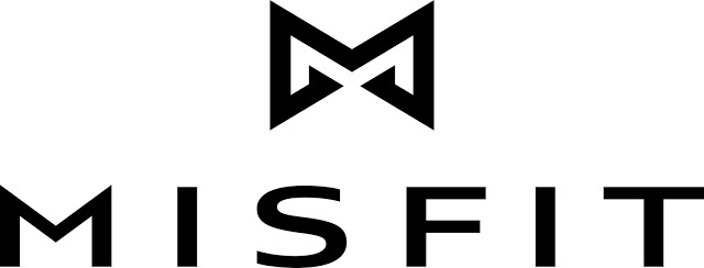 Misfit Launches in India Exclusively with Snapdeal
