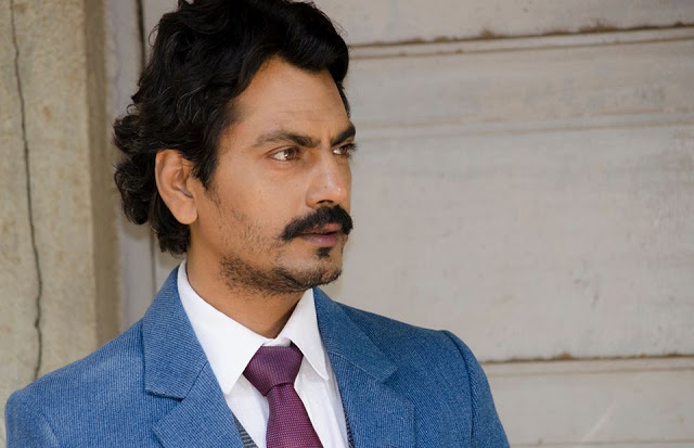 Actor Nawazuddin Siddiqui ready to act in Hollywood
