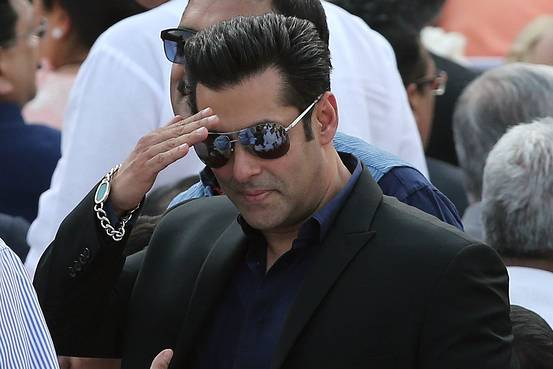 A Justfied Verdict for Salman Khan!