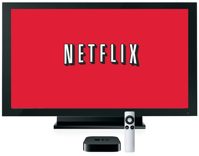 Netflix to be launched in India: CES 2016