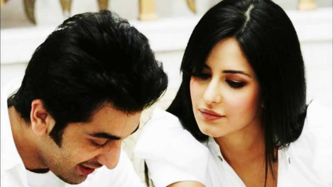 Jagga Jasoos in Trouble Post Ranbir-Katrina Breakup?