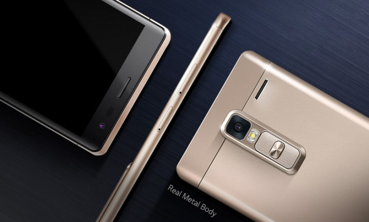 A walk through the specs of Mi 5, Galaxy S7 & LG G5 Launched at MWC 2016