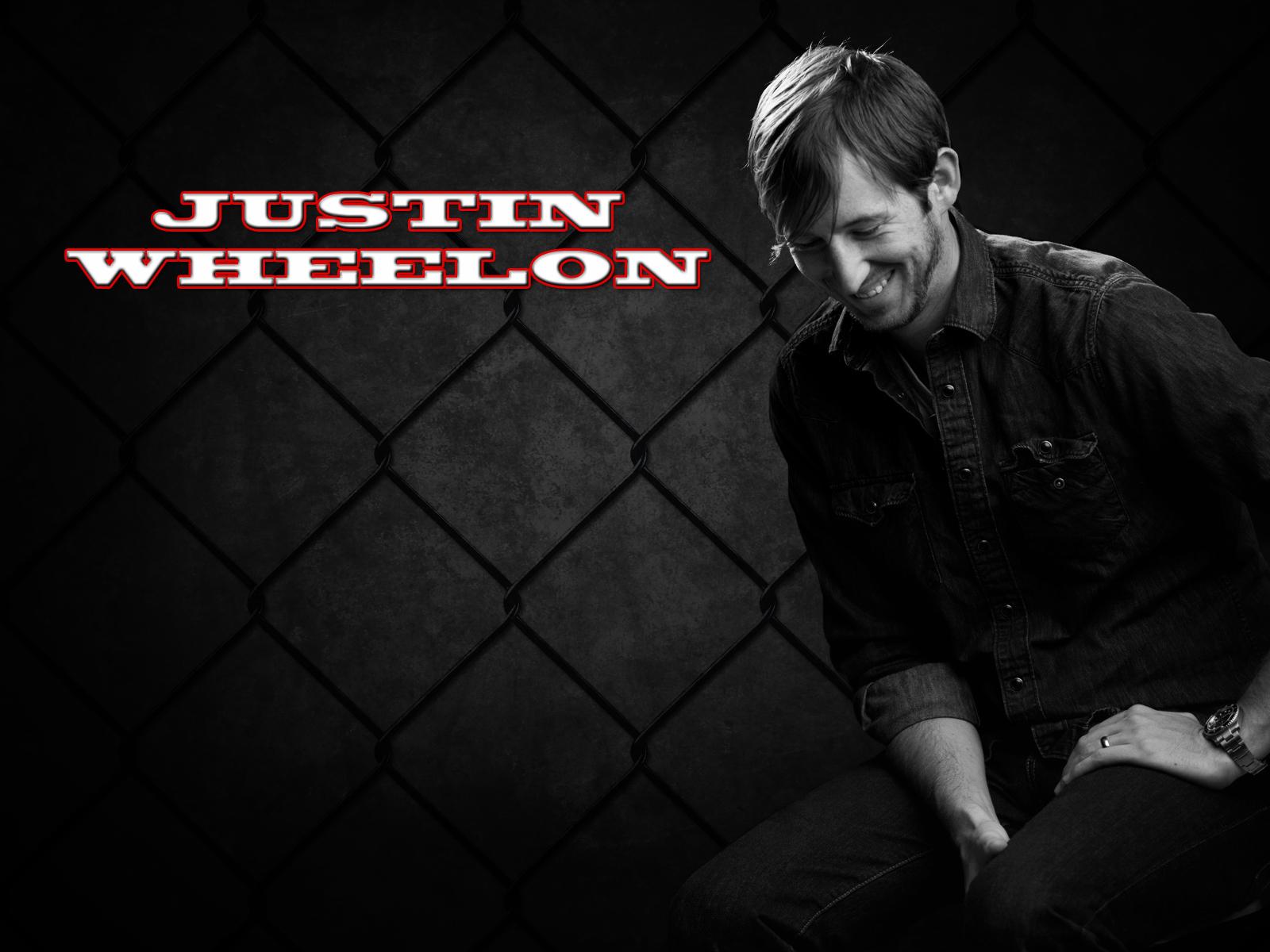 Justin Wheelon : The Ultimate Hero: Justin Wheelon Award list