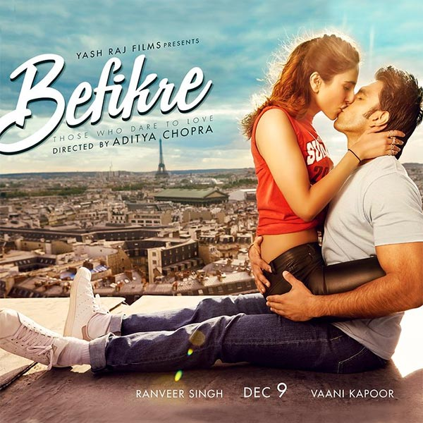 9 highlights about the film Befikre