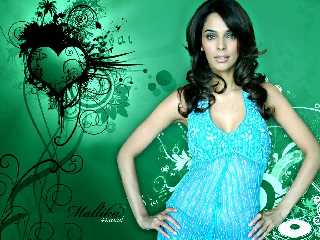 Mallika Sherawat tear-gassed, assaulted in Paris apartment